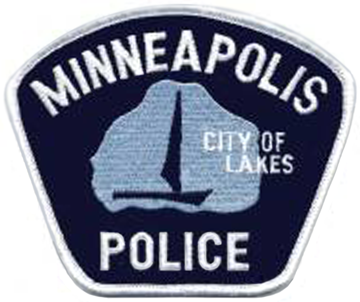 MN_-_Minneapolis_Police