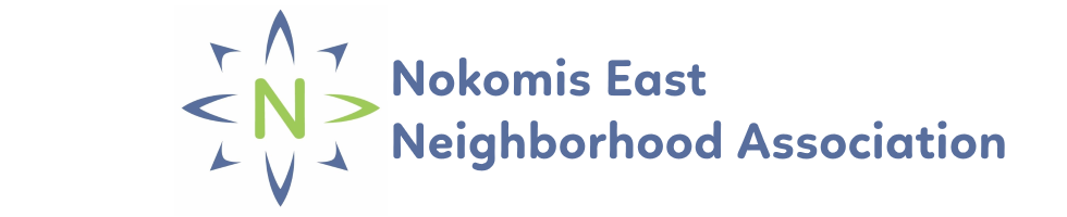 Nokomis East Neighborhood Association