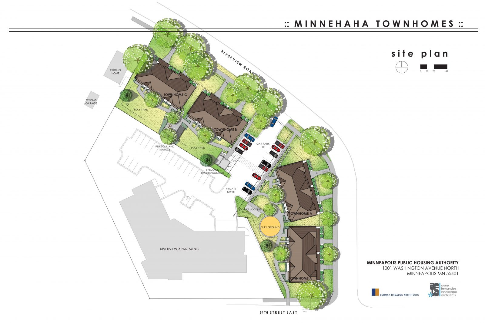 Minnehah-TH-site-plan-render-20-scale-3