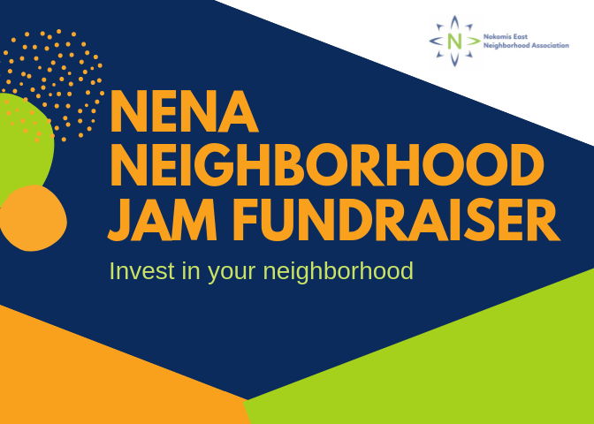Neighborhood Jam (2)