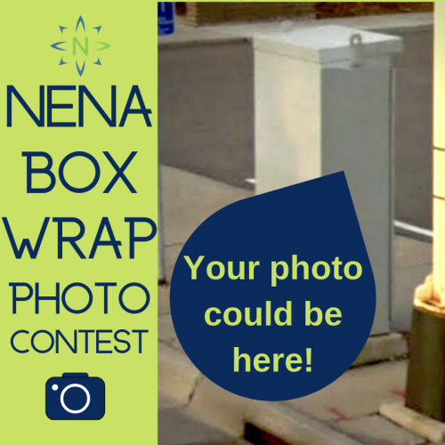 Box-wrap-photo-contest